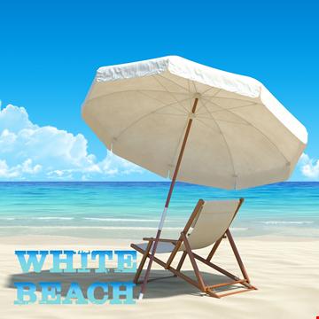 12th April 2021 White Beach