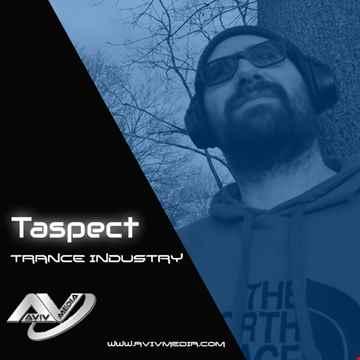 Trance Industry Episode 65 - AVIVMedia.fm