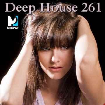 Deep House 261