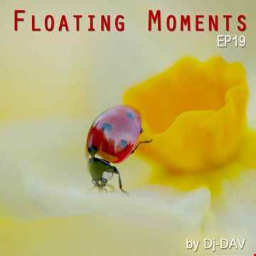Floating Moments ep.19