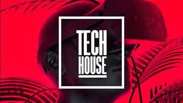 June Tech House 2021