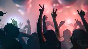 HARDSTYLE MIX | Psyko Punkz, Coone, Wildstylez, Zatox, Adaro, Ran-D, Warface, B-Front + more