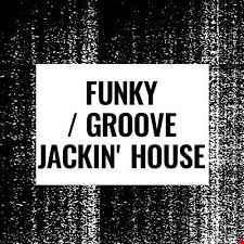 DcsDjMIke@aol.com 4 12 2021 30min Funky Groove Jackin House mix