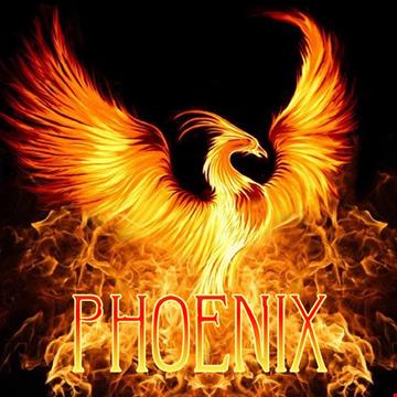 29th June 2021 Phoenix