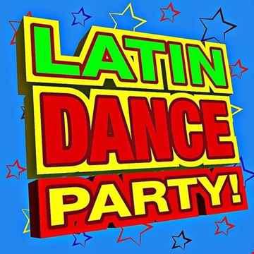 LATIN  REQUEST PARTY MIX DJMUNZ