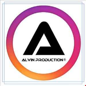 ALVIN-PRODUCTION