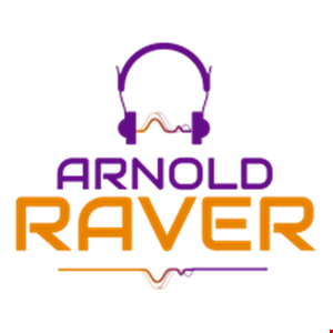 Arnold-Raver
