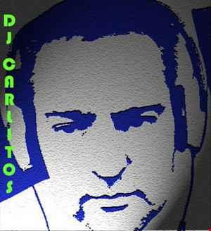 DJ Carlitos