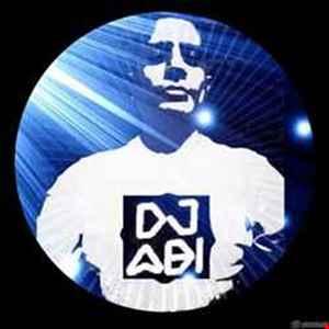 DJ-ABI-Casablanca