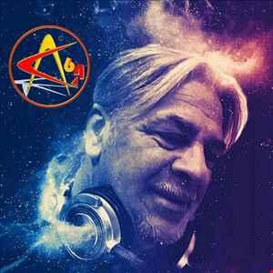 DJ-AG64