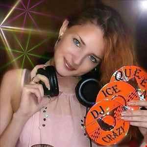 DJ-CRAZY-ICE-QUEEN