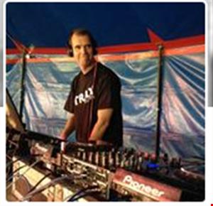 DJ-JIM-PAPE