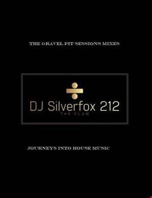 DJ-Silverfox