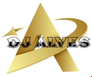 DJAves