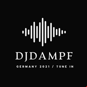 DJDampf