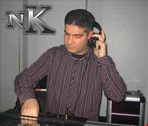 DJNK1