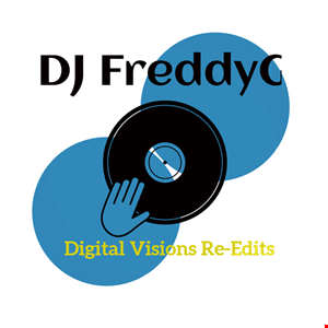 Digital-Visions-ReEdits