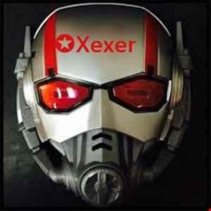 Dj-Xexer