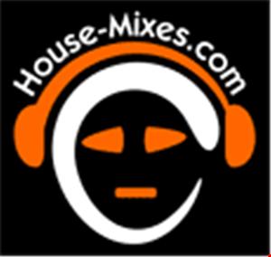 HouseMixes