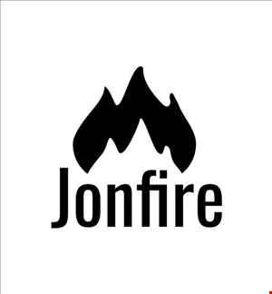 Jonfire