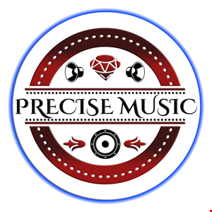 PreciseMusic