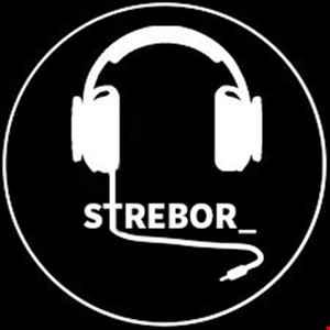Strebor