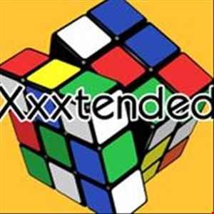 Xxxtended