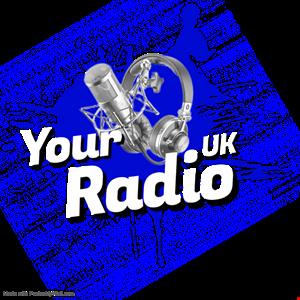 YourRadioUK