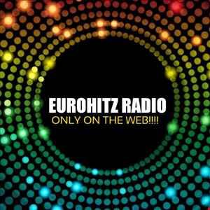 eurohitzradio