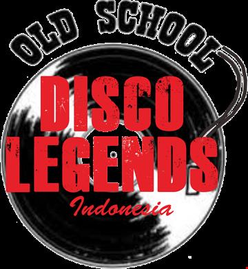 Disco Legends Best seller  DJ Achess Vol 2 nonstop