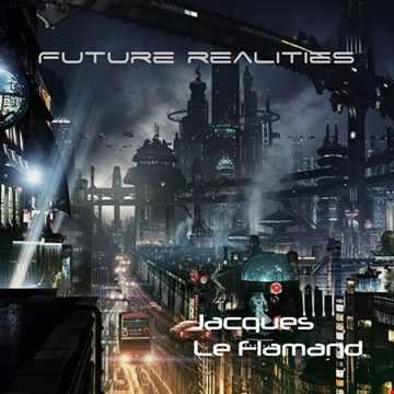 Minimal Tech Session # 15 : Future Realities