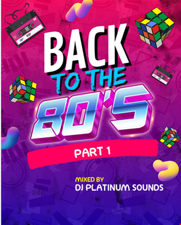 BACK TO THE 80S PART 1