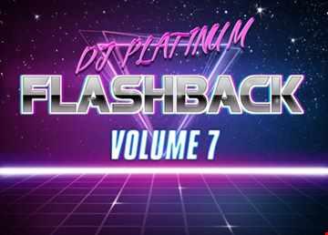 FLASHBACK MIX 7