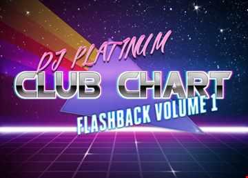 CLUB CHART FLASHBACK 1