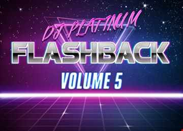 flashback mix 5