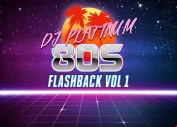 80S FLASHBACK 1