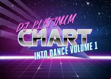chart into dance volume 1
