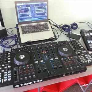 MixmeisterD