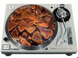 Disco Classics High Energy Mix Pt.3