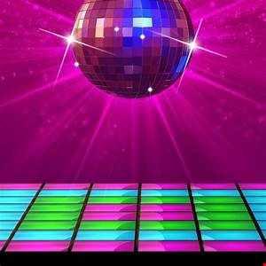 Disco Mixology 4 Pt.2  4
