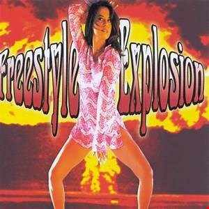 Freestyle Explosion 2020 Pt 5
