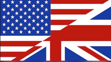 SALDJ- UK -VS -DJMUNZ- USA- IN -THE MIX -1