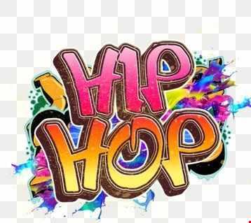 Dj Steveo   Hiphop  Mix (2020 03 19 @ 09AM GMT)