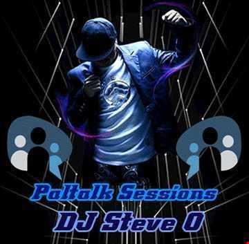 Dj SteveO Presents Paltalk Sessions 190921