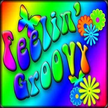 Sunday Best (Feelin Groovy Uptempo Remix) - Surfaces