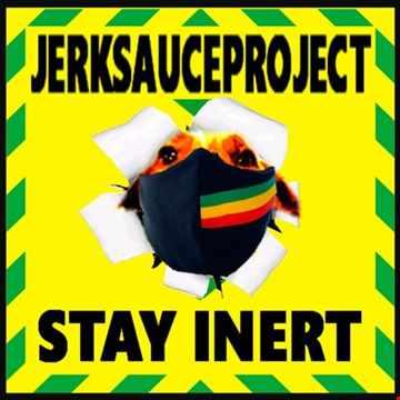STAY INERT