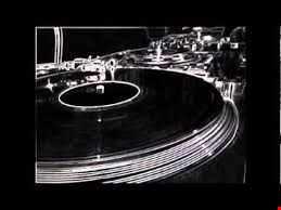 Chilliphunk's Ibiza Classics Mix One - March 2020