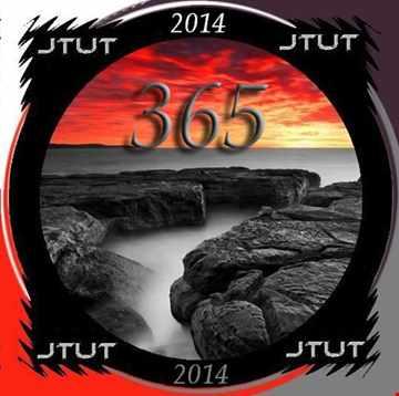 Journeys Through Trance 365