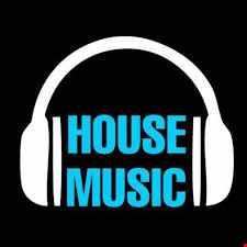 DcsDjMike@aol.com 6 3 2021 33min House mix
