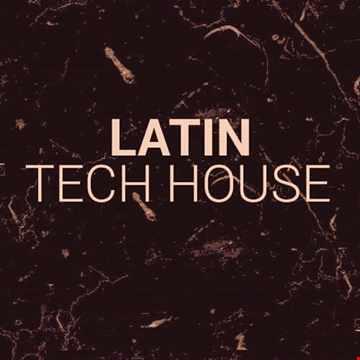 DcsDjMike@aol.com 5 22 2021 30min Latin Tech House